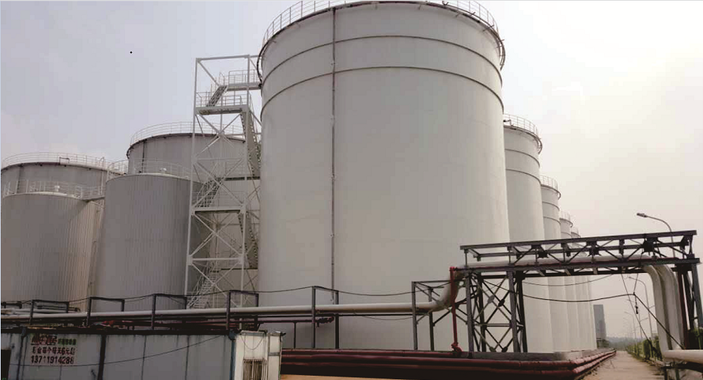 广东省龙威粮油工业有限公司华南地区粮油
