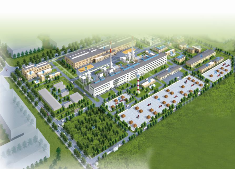广西梧州年产30万吨再生铜冶炼电解建安总万博体彩app下载Maxbet万博